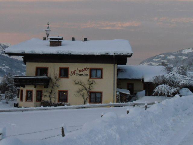 ferienwohnungen-zellamsee-winterurlaub.jpg