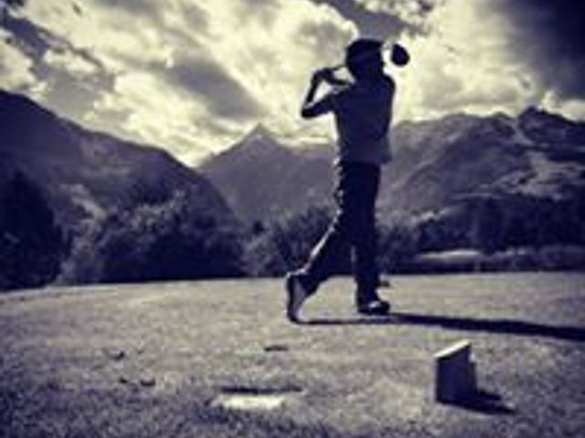 GOLF CLUB ZELL AM SEE KAPRUN SAALBACH.jpg